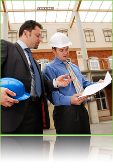 Commerical Builders New South Wales